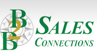 B2B SALES CONNECTIONS INC company