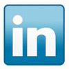 Join the B2B Sales Connections Group on LinkedIn