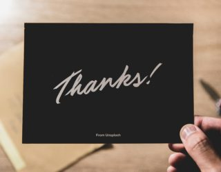 Sales Tips from B2B Sales Connections - Photo by kevin Xue on Unsplash