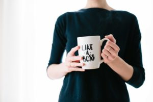 Sales Management Tips from B2B Sales Connections - Photo by Brooke Lark on Unsplash