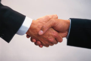 Sales Tips from B2B Sales Connections