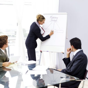 Sales Management Tips from B2B Sales Connections