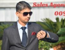 Independent Sales Agents from B2B Sales Connections